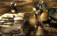 The Repopulation Sets Sights on Q4 Release