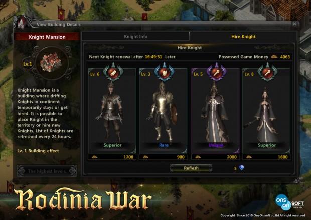rodinia_war_feat