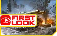 Victory Command – First Look Gameplay