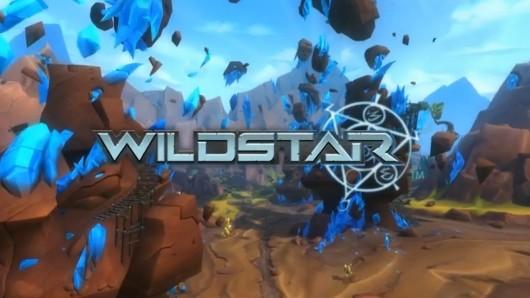 wildstar_subreddit_ban_feat