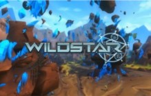 wildstar_subreddit_ban_thumb