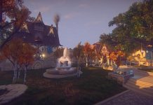 EverQuest Producer: No Next In 2015