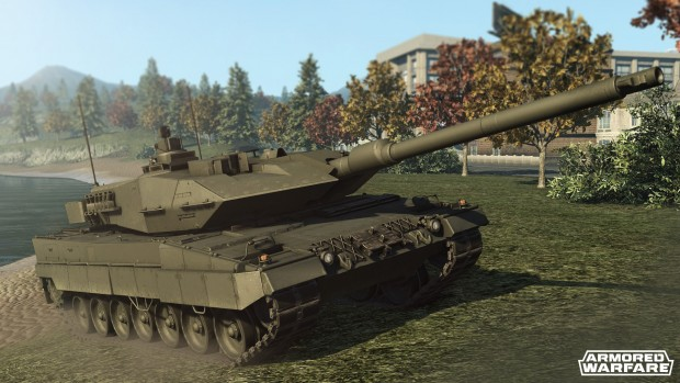 AW_Tier8_feat