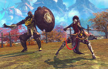 Blade&Soul_E32015_screens.Still151