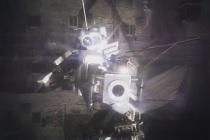 Square Enix Announces F2P Mech-Fighting Game Figureheads
