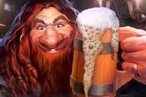 Blizzard To Add Tavern Brawls In Next Hearthstone Patch 2