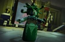 Lego-Minifigures-Online-SS-2 thumb