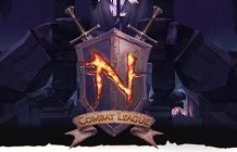 Neverwinter Combat League Gives PvPers New Reasons To Fight 2