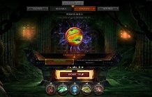 Nosgoth Adds The Forge Crafting System 2