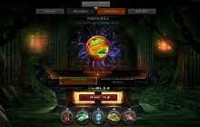 Nosgoth Adds The Forge Crafting System
