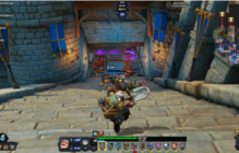 PvE Coming to Orcs Must Die: Unchained Tomorrow