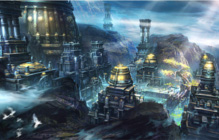 TERA Adding New PvE Server Tomorrow