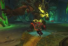 Carbine Preps WildStar For F2P, Improving Systems While Looking To Reward Veterans