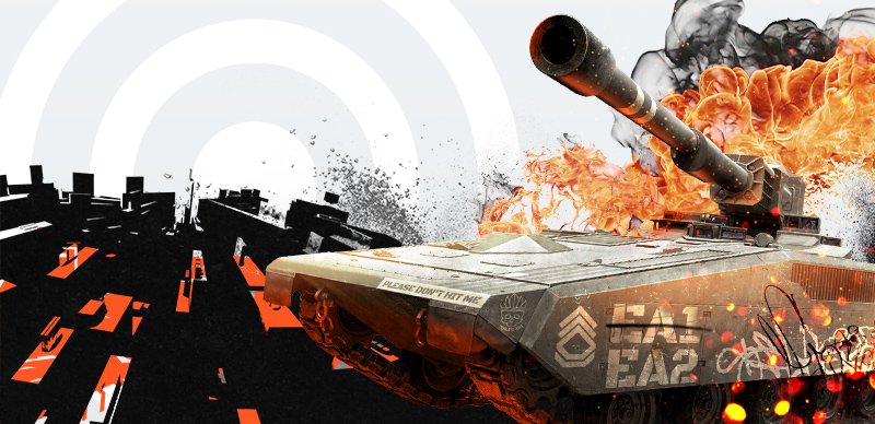 Armored Warfare Early Access 2 Code Giveaway