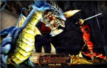 DDO Previews Upcoming Warlock Character