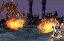 Preview: Trion Worlds' Devilian Online And Interview With Scott Hartsman