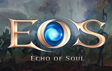 Echo of Soul Launches on Steam