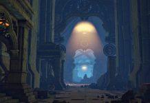 Skyforge's Last Closed Beta Runs June 23-29
