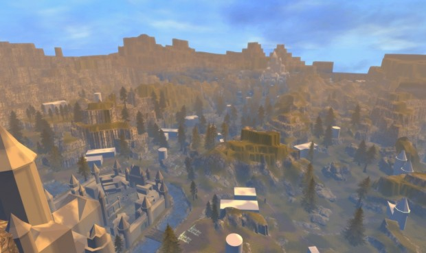 neverwinter_strongholds_map_feat