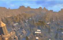 neverwinter_strongholds_map_thumb