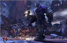 neverwinter_xbox_tiamat_thumb