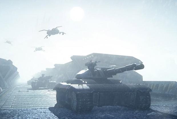 planetside2_game_006_screenshot