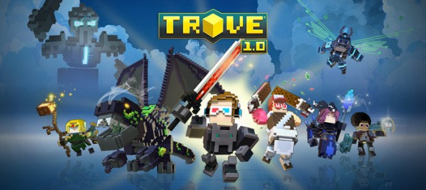 trove_launch_feat