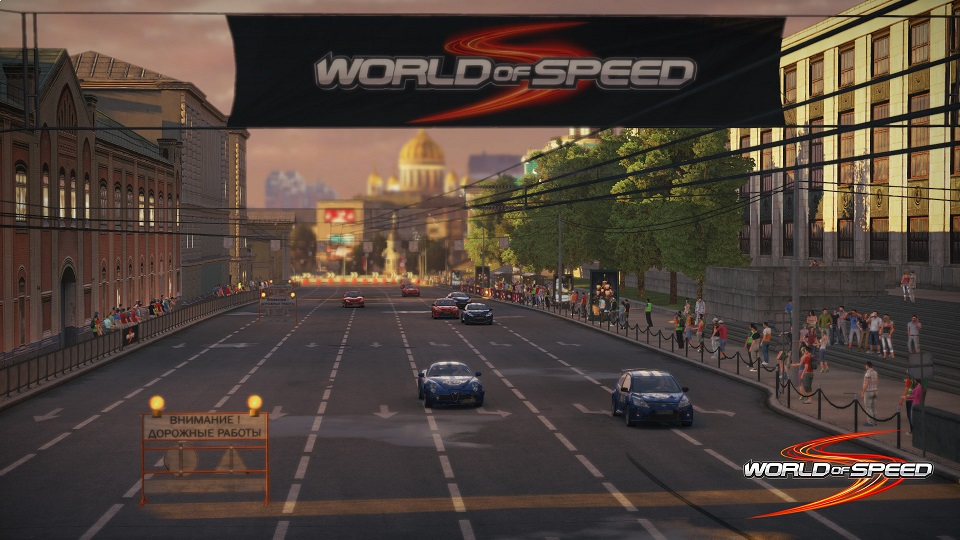 world-of-speed-6