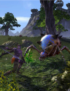 4 FREE-TO-PLAY MMOS WE'D LIKE TO SEE REBOOTED