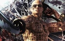 Wii U Exclusive Devil's Third Coming To PC As A F2P Multiplayer Title