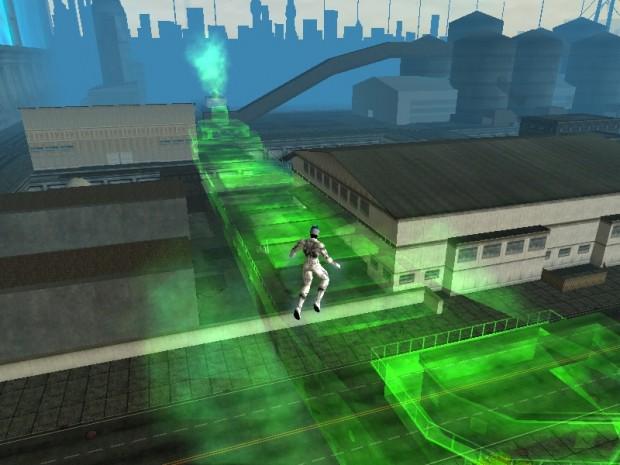 GhostShip3