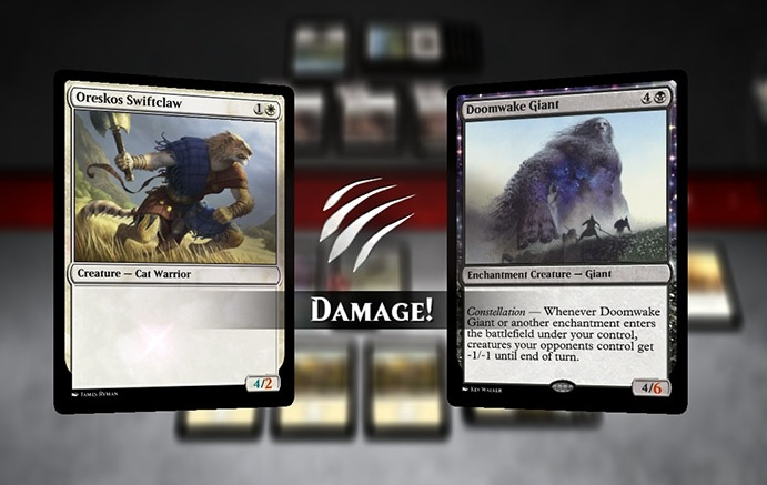 Magic Duels Now Live In The App Store