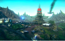 3 Things We Like About: PlanetSide 2 – Triple Play