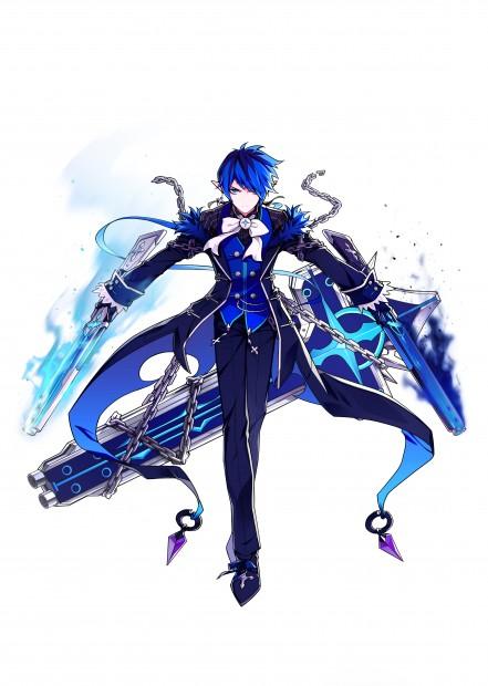 Royal_Guard_aura
