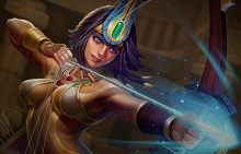 MOBA Audience Has Stabilized, Says Report