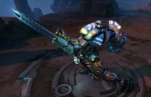 Supernova Heads Into Closed Beta July 23, Adds New Commanders