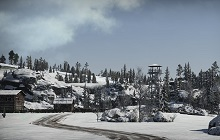 War Thunder Adds New Vehicles, Game Mode, Winter Map in Cold Steel Update