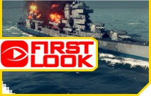 WoWarship_FL_site_thumb
