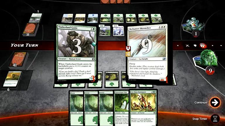 magic-duels-12