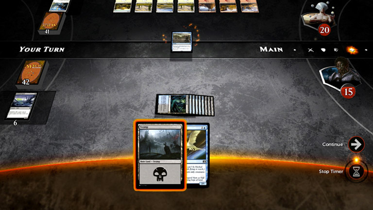 magic-duels-13