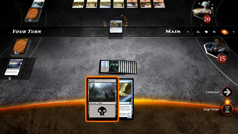 magic-duels-13