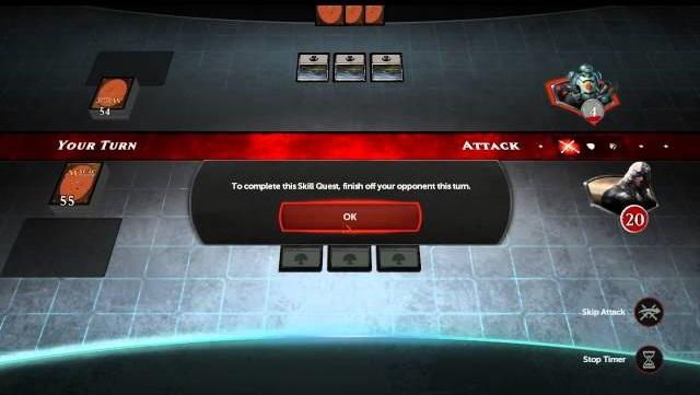 magic-duels-14