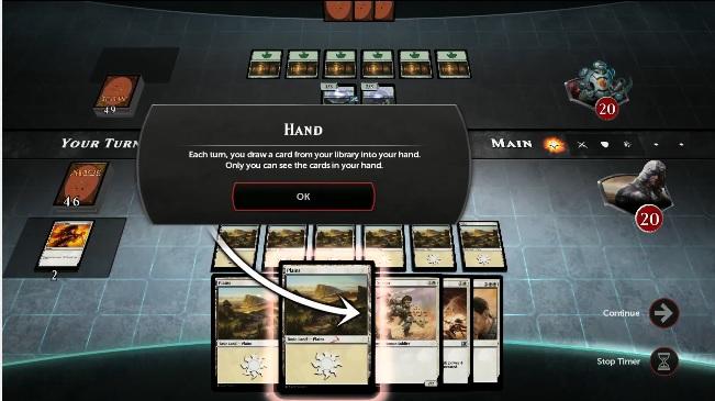 magic-duels-3