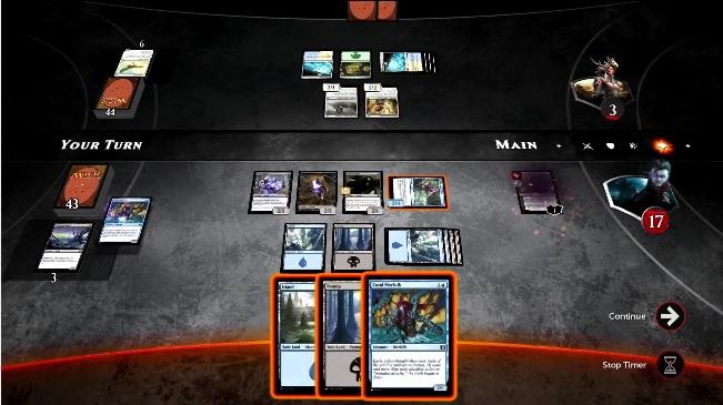 magic-duels-5