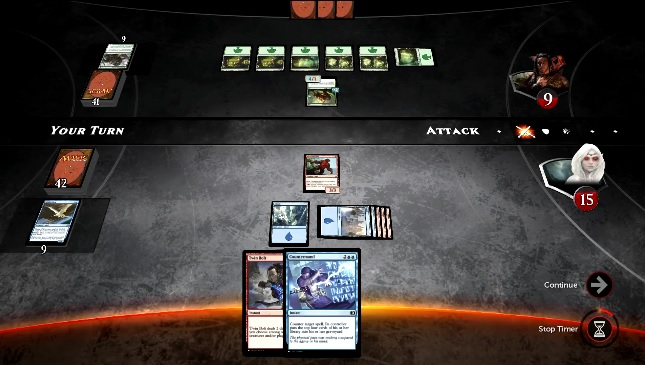 magic-duels-6