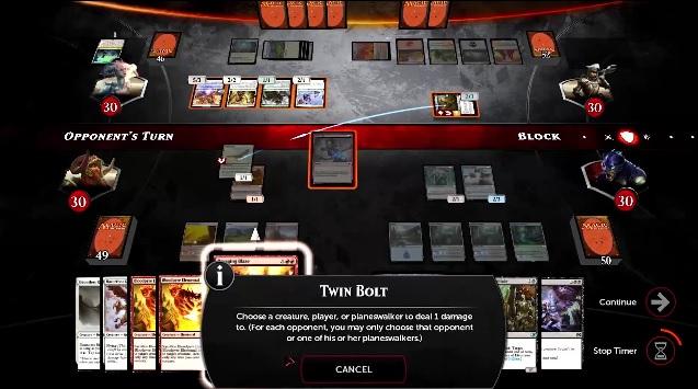 magic-duels-7
