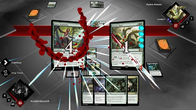 magic-duels-9