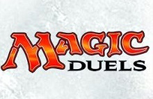 Magic Duels Now Live On Steam