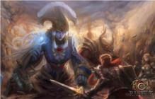 Rappelz Launches Epic IX Part 2 Expansion