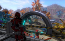 The Repopulation's Latest Patch Adds New Tutorial…Thank the Heavens